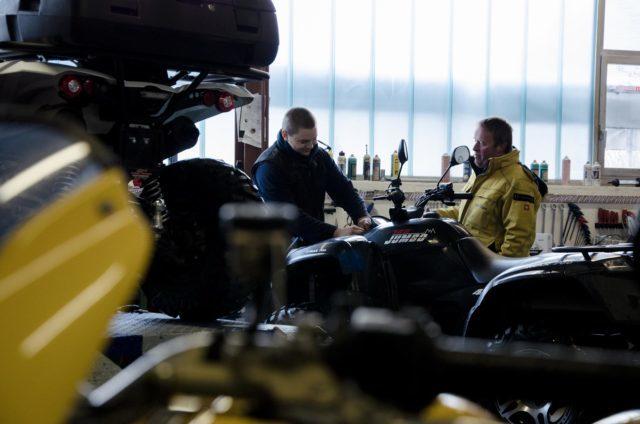 SL-Motorbike-GmbH_Hintergrund_WERKSTAT-03