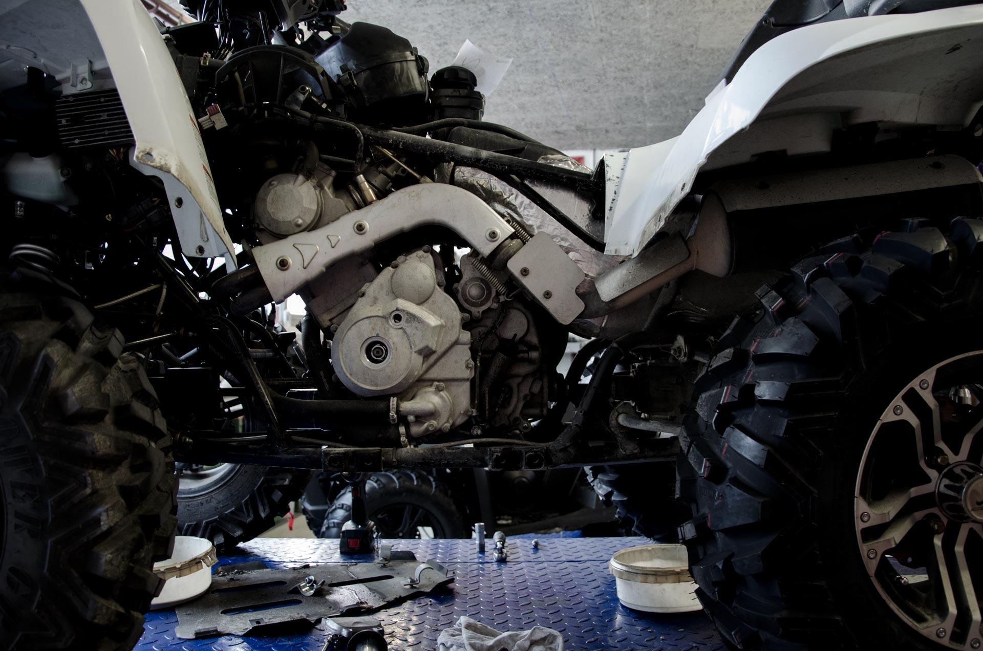 SL-Motorbike-GmbH_Hintergrund_WERKSTAT-04